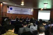 Multilateralisme dinilai bisa tingkatkan hubungan China dan ASEAN