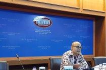 Presiden Jokowi akan hadiri pertemuan G20 di Osaka
