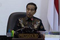 Presiden akan angkat isu sampah laut di KTT Asean