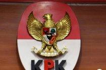 KPK tanggapi Mahfud MD soal laporan Jokowi yang belum diungkap