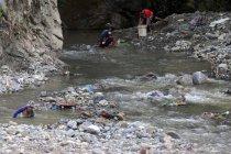 Pemkab Solok Selatan minta pemprov tertibkan tambang di Pinti Kayu