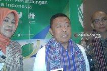 BPJS-TK jamin perlindungan sosial 239 pekerja migran asal NTT