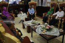 Perpusatakaan Rakyat Surabaya masuk kategori enam terbaik Nasional