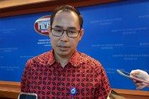 Pemerintah akan kawal kasus WNI diperkosa pejabat Malaysia