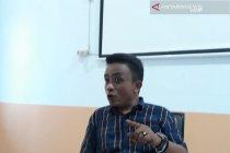 Komnas-HAM: Kriminalisasi pers termasuk pelanggaran hak asasi