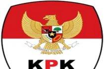 Jubir KPK akui Pemprov Papua belum berhentikan ASN terlibat korupsi