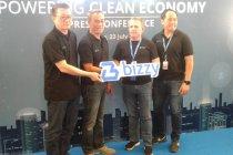 Tiga tahun beroperasi, Bizzy perluas jangkauan bisnis