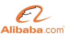 Alibaba.com buka platform untuk berdayakan usaha kecil AS agar bisa menjual produknya ke dunia