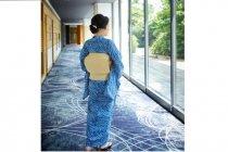 "Keio Plaza Hotel Tokyo gelar pameran budaya ""Staying Cool in Summer – Japanese Wisdom and Beauty"""