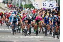 Hong Kong Cyclothon 2019 hadirkan kembalinya Hammer Series