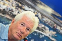 Spanyol kirim kapal AL untuk kawal kapal Open Arms ke Spanyol