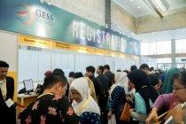 Tumbuh pesat, industri pendidikan Indonesia peluang pasar dunia