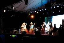 SMN asal Sulsel tampilkan Tarian Padupa di Jayapura
