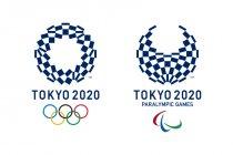 Olimpiade maraton Tokyo dipindah ke Hokkaido khawatir  suhu panas