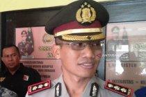 Ancam warga pakai air softgun, kepala desa di Nagan Raya dipolisikan