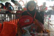 Program SMN  BUMN  bangkitkan semangat penyandang disabilitas