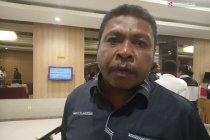 Majelis Rakyat Papua minta penghina ras Papua diusut
