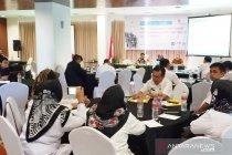 Bogor perbanyak desa lokus intervensi stunting di 2020