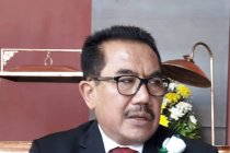 IKPI dorong DPR segera tuntaskan RUU Konsultan Pajak