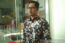 Beredar surat palsu terkait seleksi pegawai KPK di Bali