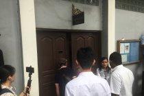 Menteri Perak minta terdakwa pelaku pemerkosaan WNI cuti