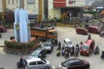 Simpang SGC Bekasi ditetapkan jadi kawasan tertib lalu lintas
