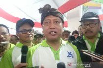 Menristekdikti buka Ritech Expo di Bali
