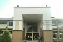 Mal Pelayanan Publik Palembang gunakan gedung bekas Asian Games