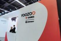 YOOZOO Games umumkan strategi 2019 dan marathon permainan yang epik dalam membantu World Food Programme