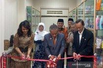 KBRI dirikan gerai produk Indonesia di Korea Utara