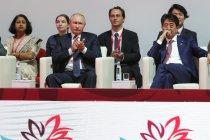 Rusia usir wartawan Jepang terkait spionase militer