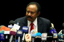 Sudan miliki 5.000 pasukan di Yaman, turun dari 15.000 pasukan