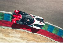 ExxonMobil gandeng Porsche perluas kemitraan di bidang teknologi olahraga balap mobil ke Formula E
