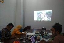 Ombudsman Sumbar kaji potensi malaadministrasi pengelolaan hutan