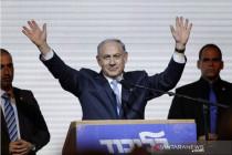 Palestina bantah tuduhan soal campur tangan dalam pemilu Israel