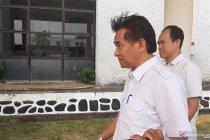 KPK periksa Kepala Dinas PUPR Kepri selama 5 jam