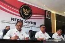 Wiranto: Kewenangan SP3 KPK demi kepastian hukum