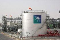 Saudi tunggu investigasi sebelum respon serangan kilang minyak