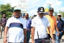 Tanah Tabi Paling Siap Jadi Provinsi Baru