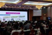 KBRI Beijing undang pengusaha China kunjungi TEI