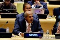 Indonesia jawab politisasi isu Papua oleh Vanuatu di Dewan HAM