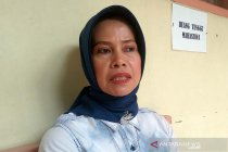 PPT-PKBGA Banyumas sambut positif pengesahan revisi UU Perkawinan
