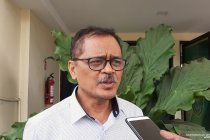 KPK disarankan periksa Plt Gubernur Kepri