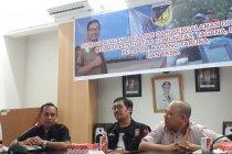BPJS-TK: Masih ada masyarakat Sulteng yang belum tahu BPJS-TK