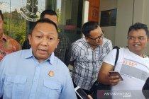 Kejaksaan panggil Ketua Komisi C dan E DPRD Jateng