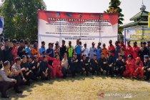 Kabupaten Jayapura Harus Jadi Contoh Jaga Perdamaian