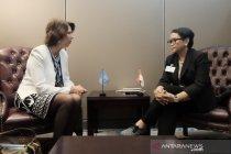 Utusan khusus PBB adakan pertemuan sebelum KTT ASEAN tentang Myanmar