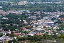 Kota Sentani akan Ditata Sebagai Pintu Gerbang Papua