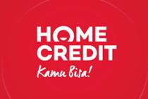 Home Credit beri keringanan kredit di tengah pandemi