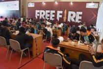 Dukung perkembangan esports Indonesia, KAI hadirkan KAI Esports Exhibition